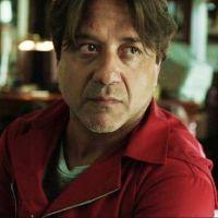 """La Casa de Papel : cette scène qui a dégoûté l'interprète d'Arturo """"J'étais déçu et je l'ai dit"""""""