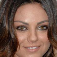 Mila Kunis et Macaulay Culkin ... Officiellement séparés