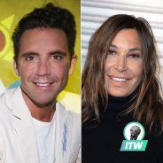 The Voice All Stars : Mika et Zazie vrais experts de l'émission ? Le test en Interro Surprise !