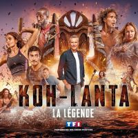 Koh Lanta, La Légende : un spoiler sur l'émission dévoilé par erreur sur Instagram ?
