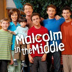 Malcolm : quel personnage de la série es-tu ? (TEST)