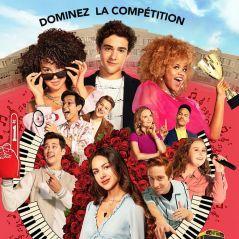High School Musical, la série saison 3 : la suite arrive et elle sera très différente