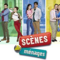 Scènes de Ménages : un acteur dévoile les coulisses étonnantes de la création des épisodes
