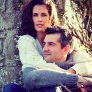 Clémence Castel (Koh Lanta) en couple avec Marie : elle se confie sur la réaction de son ex, Mathieu