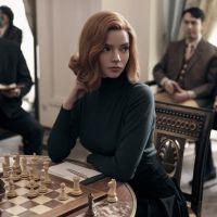 Le Jeu de la Dame : une joueuse d'échecs réclame 5 millions de dollars à Netflix pour cette raison