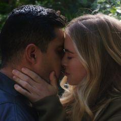 NCIS saison 19 : la vérité sur le couple Torres / Bishop dévoilée après le départ d'Emily Wickersham