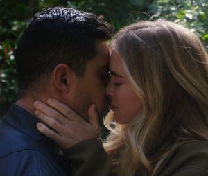 NCIS saison 19 : la vérité sur le couple Torres / Bishop dévoilée malgré le départ de Emily Wickersham