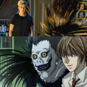Death Note 2 : Netflix prépare toujours une suite, les fans enfin satisfaits grâce aux corrections ?