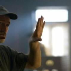 David Fincher ... Il va réaliser 20 000 Lieues sous les Mers en 3D