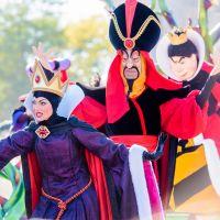 Disneyland Paris célèbre les vilains avec un Festival Halloween Disney 2021 entre frissons et rêve