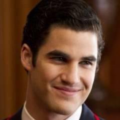 Glee ... Darren Criss va aider à choisir la prochaine star