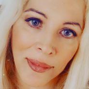 Loana : bipolarité, argent, Eryl Prayer, célibat... La gagnante de Loft Story donne des nouvelles
