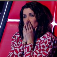 The Voice All Stars : Jenifer a quitté l'émission après l'élimination d'Al.Hy, les coulisses chocs