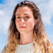 Candice (Koh Lanta, La Légende) éliminée, Coumba trahit encore, Clémence rejoint l'île des bannis