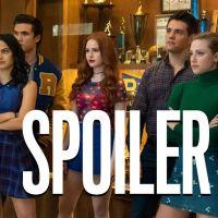 Riverdale saison 5, épisode 19 : les 7 moments les plus WTF à retenir du final