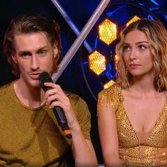 Danse avec les stars 2021: Jean-Baptiste Maunier éliminé, l'acteur déçu ? Il dit tout sur sa défaite