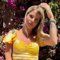 """Mamans et Célèbres - Emilie Fiorelli en colère, elle quitte l'émission : """"Ça se passait hyper mal"""""""