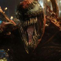 Venom - Let There Be Carnage : 3 bonnes raisons de courir voir Tom Hardy au cinéma
