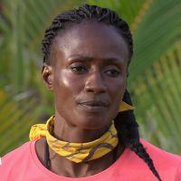 Coumba (Koh Lanta, La Légende) assume avoir voulu éliminer Claude et s'explique
