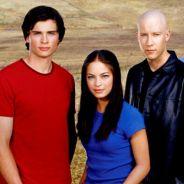 Tom Welling, Kristin Kreuk... 20 ans après, que deviennent les stars de Smallville ?