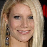 Glee saison 2 ... Gwyneth Paltrow revient jouer une professeur de sexe