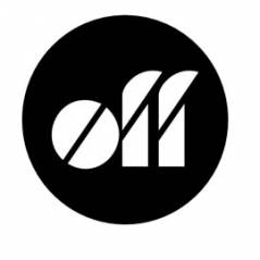 Universal Music France lance sa webtv musicale ... OFFTV