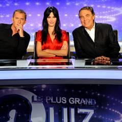 Le Plus Grand Quiz de France sur TF1 vendredi 14 janvier 2011 ... nouvelle bande annonce