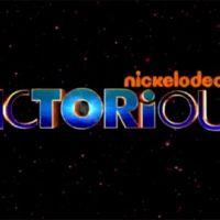 Victorious débarque sur TF1 dans l'émission TFOU