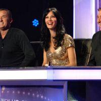 Le Plus Grand Quiz de France saison 2 ... déjà des infos sur la finale
