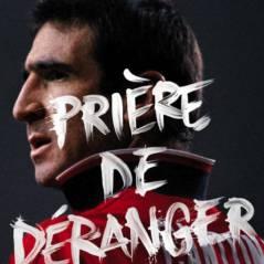 Equipe de France ... Le maillot Nike dévoilé lundi et Cantona en promo