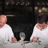 Top Chef 2011 ... les premières images de la nouvelle saison