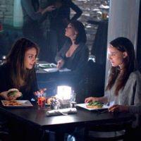 Black Swan avec Mila Kunis, Natalie Portman et Vincent Cassel ... une 2eme bande-annonce en VF
