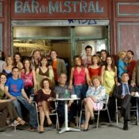 Plus Belle La Vie saison 7 ... un ancien de Sous le Soleil à Marseille