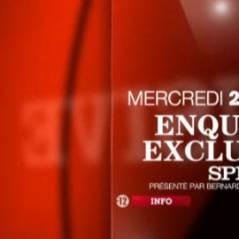 Les ''Cougars'' à l'honneur sur M6 ce soir dans Enquêtes exclusives ... bande annonce