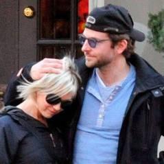 Bradley Cooper et Renée Zellweger ... Ils ont échappé aux flammes en plein Golden Globes