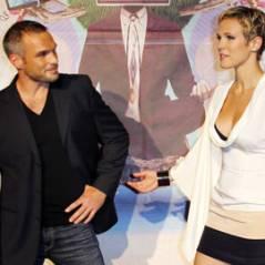 Profilage saison 3 sur TF1 avec ... Philippe Bas remplace Guillaume Cramoisan