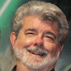 George Lucas ... il ne croit pas à l'apocalypse en 2012