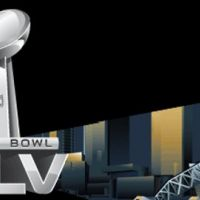 Super Bowl 2011 ... Un max de bandes-annonces au programme