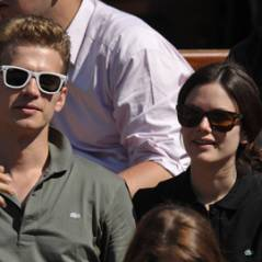 Hayden Christensen ... de nouveau fiancé  à Rachel Bilson