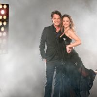 Danse avec les stars bientôt sur TF1 ... les répét' ont commencé
