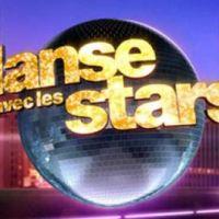 Danse avec les stars ... quelques précisions sur le casting
