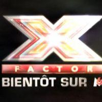 X-Factor ... la quotidienne diffusée sur Internet
