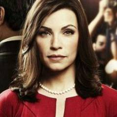 La série The Good Wife avec Julianna Margulies ... sur M6 demain