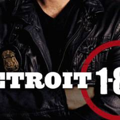 Detroit 187 sur Canal Plus ce soir ... spoiler sur les épisodes