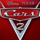 Cars 2 ... trois nouvelles voitures à découvrir