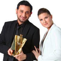 Victoires de la Musique 2011 ... les premiers gagnants connus ce soir