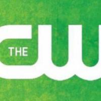 CW ... après les vampires, une série sur les sorcières
