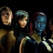 X-Men : First Class ... La bande-annonce arrive demain