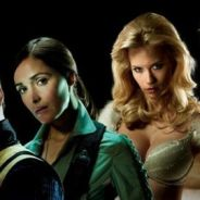 X-Men : First Class ... Le trailer en VO