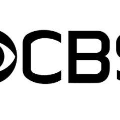 CBS ... la chaine choisi un pilote de J.J. Abrams